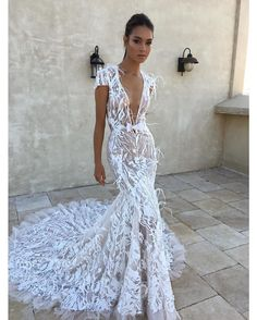 """22.1k Likes, 154 Comments - BERTA (@berta) on Instagram: """"Los Angeles event takes place tomorrow ❤️ #BERTA meet & greet at @lovellabridal, followed by a…"""""""