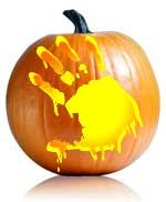 Take Your Scary Pumpkin Carving Patterns to the Next Level with 5 Easy Halloween Ideas!