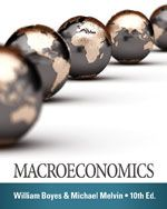 Test bank Solutions for Macroeconomics 10th Edition by Boyes ISBN 1285859472 9781285859477 INSTRUCTOR TEST BANK SOLUTIONS VERSION  http://solutionmanualonline.com/product/test-bank-solutions-macroeconomics-10th-edition-boyes-isbn-1285859472-9781285859477-instructor-test-bank-solutions-version/