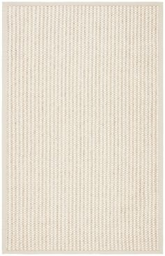 55 Rugs Ideas Rugs Area Rugs Colorful Rugs