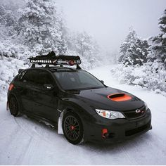 For the love of Subaru and all things beautiful Subaru love (shout out to owner for the great pic!) Subi = Lovesubie love