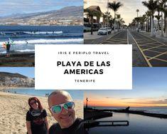 Tenerife, Iris, Surf, Relax, Movies, Movie Posters, Travel, Swiming Pool, Viajes