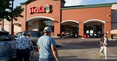 For decades, Houston-based Fiesta Mart was the innovator and the top store for new Hispanic immigrants in Texas, but its market share has been...