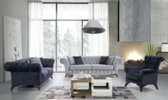 Kolin Chester Koltuk Takımı  Tarz Mobilya | Evinizin Yeni Tarzı '' O '' www.tarzmobilya.com ☎ 0216 443 0 445 Whatsapp:+90 532 722 47 57 #koltuktakımı #koltuktakimi #tarz #tarzmobilya #mobilya #mobilyatarz #furniture #interior #home #ev #dekorasyon #şık #işlevsel #sağlam #tasarım #konforlu #livingroom #salon #dizayn #modern #photooftheday #istanbul #berjer #rahat #salontakimi #kanepe #interior #mobilyadekorasyon #modern