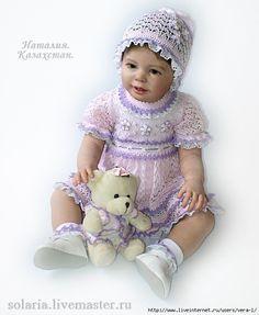 image (13) (574x700, 213Kb) Crochet Hats, Knitting, Face, Fashion, Shopping, Moda, Tricot, La Mode, Breien