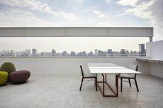 Galeria de Apartamento Joaquim Antunes 149 / Metro Arquitetos Associados - 1