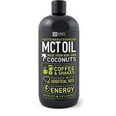 8 Reasons To Start Consuming MCT Oils There are many reasons the body needs them, as they provide numerous benefits, including these. 1. Weight management MCTs are believed to offer significant effects when it comes to weight reduction, fat burning and managing weight in general, and have even been shown to do so in a number of studies, including a 2001 study out of Kagawa… [read more]