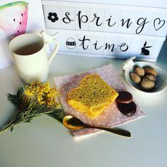 "55 Likes, 4 Comments - @gaellitta on Instagram: ""Goûter de printemps #yummy #springmood #maisonpralus"""