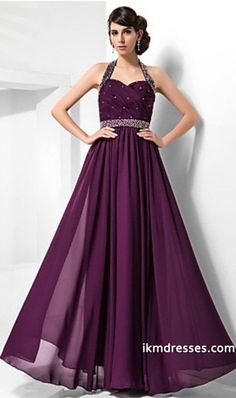 http://www.ikmdresses.com/2014-Prom-Dresses-A-Line-Floor-Length-Halter-Chiffon-Beading-amp-Sequins-Ruffles-p82847