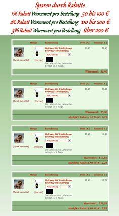 Sparen durch Rabatte beim Kauf von Strumpfwaren & Dessous unter http://www.socken-struempfe-shop.de/?ref=pinterest_Rabatte