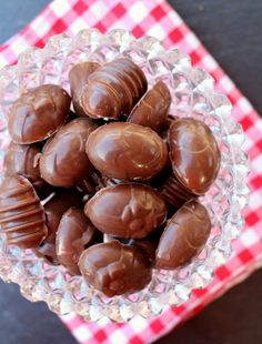 Chocolate Sweets, Healthy Chocolate, Pretzel Bites, Stevia, Almond, Food And Drink, Bread, Snacks, Diabetes