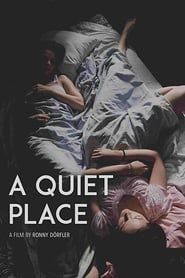 A Quiet Place Watch Free Movies Online Now Movie Box A Quiet