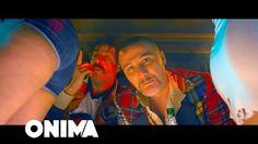 Lyrical Son & Mc Kresha - Hey Girl