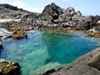 15 piscinas naturais que você precisa conhecer