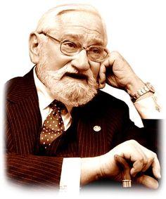Biografia: Sabin nasceu em uma família de judeus, em 1906, na cidade de Białystok, então parte da Rússia (atualmente na Polônia), e emigrou em 1921 para os Estados Unidos com sua família. Sabin estudou medicina na Universidade de Nova Iorque e desenvolveu um intenso interesse em pesquisa, especialmente na área de doenças infecciosas. Em 1931, completou o doutorado em medicina. Passou uma temporada trabalhando em Londres em 1934, como representante do Conselho Americano de…