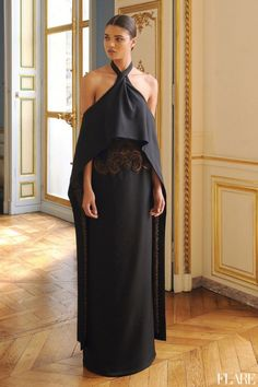 givenchy-haute-couture-fall