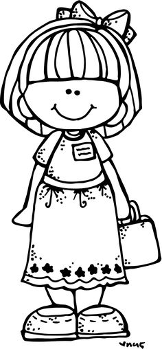 Happy June my friends:) I was thinking of you all today, and thought you could use a smile. Lds Coloring Pages, Coloring Sheets, Coloring Books, Colouring, Primary Activities, Primary Lessons, Lds Clipart, Happy June, Sister Missionaries