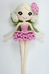 Epic+Crochet | Copyright 2014 Epic Kawaii LLC