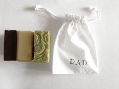 Hey, I found this really awesome Etsy listing at https://www.etsy.com/listing/185214149/mans-velvet-soap-set-natural-homemade