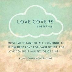 Love covers #shineonconf Biblical Quotes, Faith Quotes, Bible Quotes, Bible Verses, Amazing Quotes, Best Quotes, Word Of Grace, Book Of Hebrews, I Choose Life
