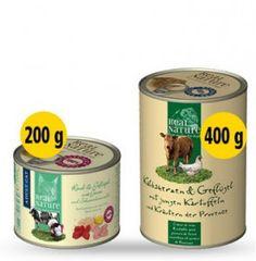 Bon de réduction pour les produits Real Nature!