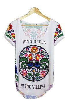 http://www.sklepludowy.pl/koszulka-t-shirt-wycinanka-lowicka-kokoswag