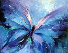 Simple Acrylic Painting Ideas00015 #abstractart