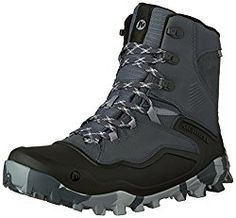 Best Winter Boots For Men Here we are going to list some of the best winter boots for men and also tell you about the varied benefits of those boots. Good Work Boots, Cool Boots, Men's Boots, Best Boots For Men, Best Winter Boots, Best Hiking Boots, Hiking Gear, Mens Snow Boots, Mens Boots Fashion