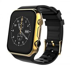 For great deals on smart watches, you have to check http://saverealbargains.com/page/2/