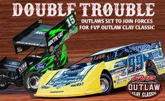 279 best world of outlaws sprint car series images rh pinterest com