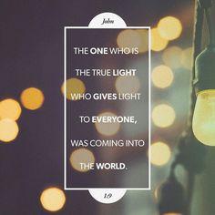 #bibleverseoftheday by jessicahersh80 http://ift.tt/1KAavV3