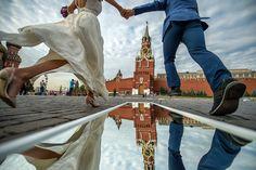 Свадебный фотограф Эмин Кулиев (Emin). Фотография от 12.09.2014