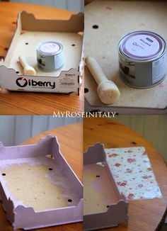 : Fantastic Free Shabby Chic fai da te Ideas Using design strategies this favor neutrals, it may be all to easy to really want to include pops of brillian Mothers Day Decor, Crochet Food, Craft Markets, Design Strategy, Country Chic, Cakes And More, Diy Home Decor, Diy And Crafts, Diy Projects