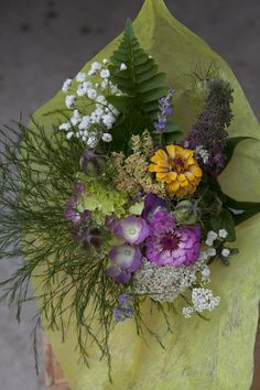 Fisher Branch Farm late-June bouquet at Greenlife Grocery Madison County, Event Venues, Special Day, Fisher, Bouquets, Brides, Wedding Flowers, Floral Wreath, June