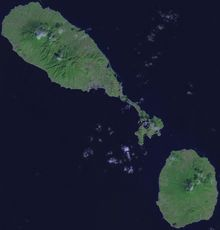 Outline of Saint Kitts and Nevis - Wikipedia, the free encyclopedia