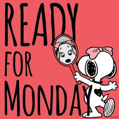 Monday Good Morning Quotes and Sayings Whatsapp 61083 Nice Good Morning Images, Good Morning Picture, Good Morning Good Night, Good Morning Quotes, Monday Humor, Monday Quotes, Peanuts Cartoon, Peanuts Snoopy, Monday Images