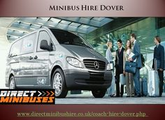 Direct Minibuses Provides Cheap Minibus and Coach Hire Services across Dover. Book your airport transfers hire, cheap minibus hire, Executive coach hire, Wedding bus hire, cheap coach hire, luxury minibus hire now