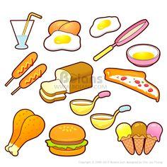 다양한 음식 아이콘 세트. 크레이티브 아이콘 디자인 시리즈 (ICON020013)  A wide variety of Foods Icons sets. Creative Icon Design Series. (ICON020013)  Copyrightⓒ2000-2013 Boians™ designed by Cho Joo Young.