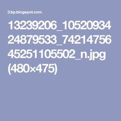 13239206_1052093424879533_7421475645251105502_n.jpg (480×475)