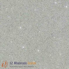 Quartz Countertops with Sparkles | Marble - And more Marble Supplier information