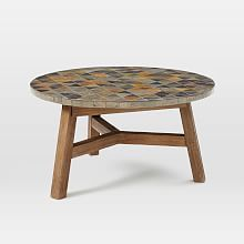 Outdoor Patio Furniture & Outdoor Furniture Sets | west elm
