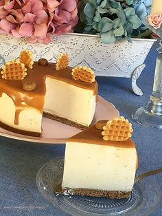 tarta-mousse-de-crema-pastelera