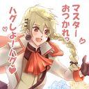 千銃士 マルガリータ プーのイラスト With Images Zelda Characters Character Anime