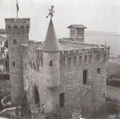 Castell Encantat 06