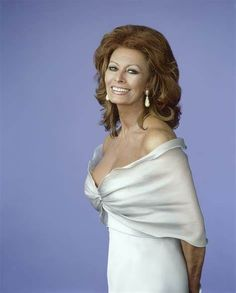 Sophia Loren, Audrey Hepburn, Marilyn Monroe, Stock Pictures, Stock Photos, Iconic Women, Image Collection, Glamour, Actresses