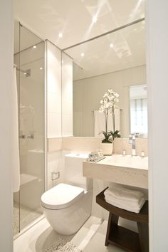 Small Bathroom Designs You Should Copy 8 small bathroom designs you should copy | small bathroom designs