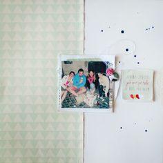 LUCIA BARABAS - ŘÍJEN 2013 http://paperoamo.blogspot.cz/2013/10/creative-kit-projekty.html
