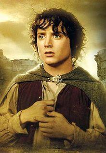 Frodo - Elijah Wood, Lord of the Rings Frodo Baggins, Frodo Bolsón, Gandalf, Thorin Oakenshield, Legolas, Elijah Wood, Mr Bean, Jrr Tolkien, Fellowship Of The Ring