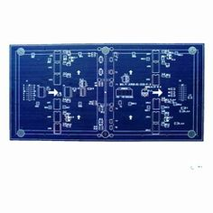 Pcb Quote Super Pcb Is An Expert In Making A Wide Range Of Pcb Boards Rigid .