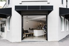 edition coffee roasters sydney darlinghurst new south wales cafe japanese nordic sprudge